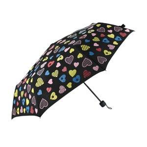 Umbrelă pliabilă Magic