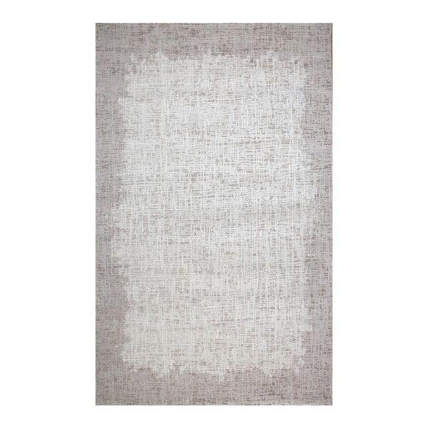 Koberec Eco Rugs Gent, 80x150cm