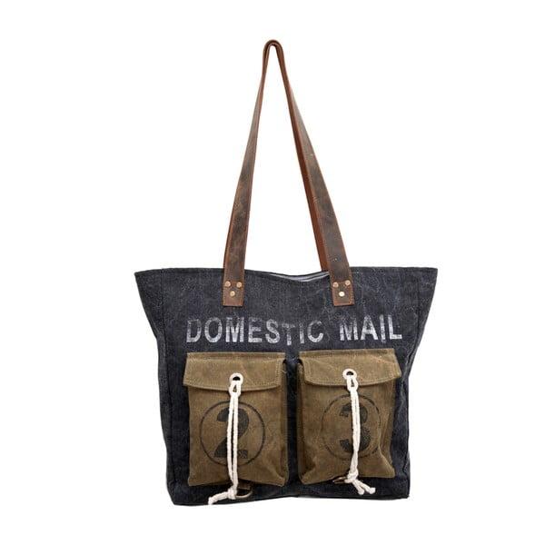 Taška Domestic Mail