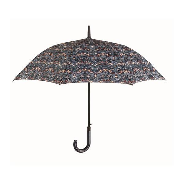 Deštník Strawberry Thief