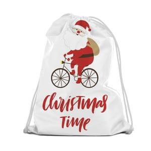 Vak na záda Crido Consulting Christmas Time