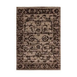 Koberec Lakota 929 Brown, 120x170 cm