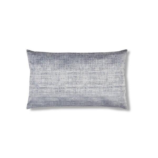 modr povlak na pol t casa di bassi 50x70 cm bonami. Black Bedroom Furniture Sets. Home Design Ideas