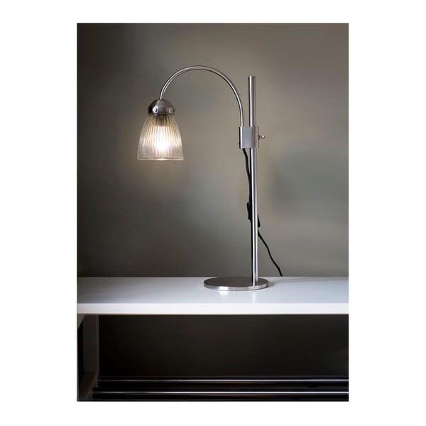 Stolní lampa Pimlico