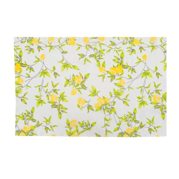 Ubrus Lemon, 150x250 cm