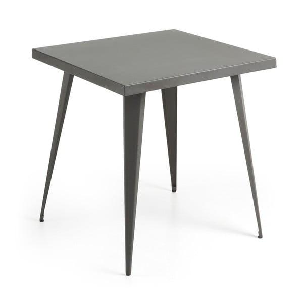 Jídelní stůl La Forma Malibu, 81x81cm