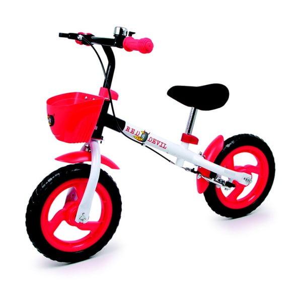 Red Devil futó bicikli - Legler