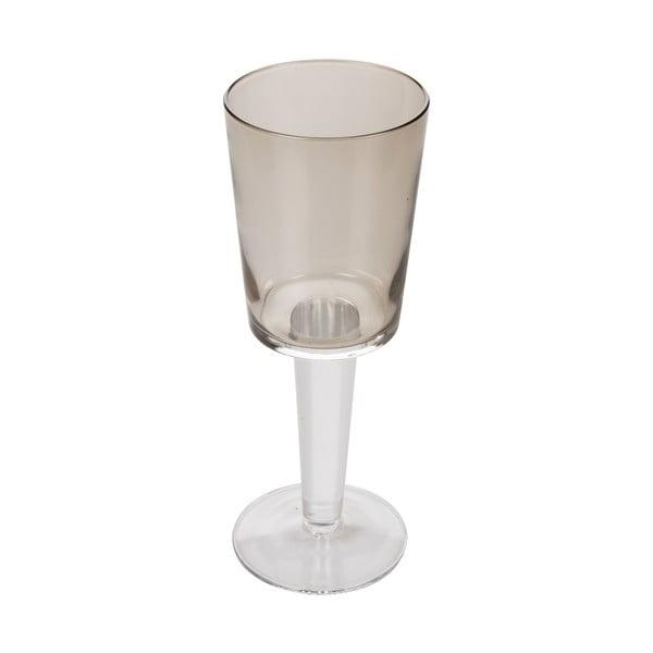 Sada 6 sklenic na víno Calici Fumé