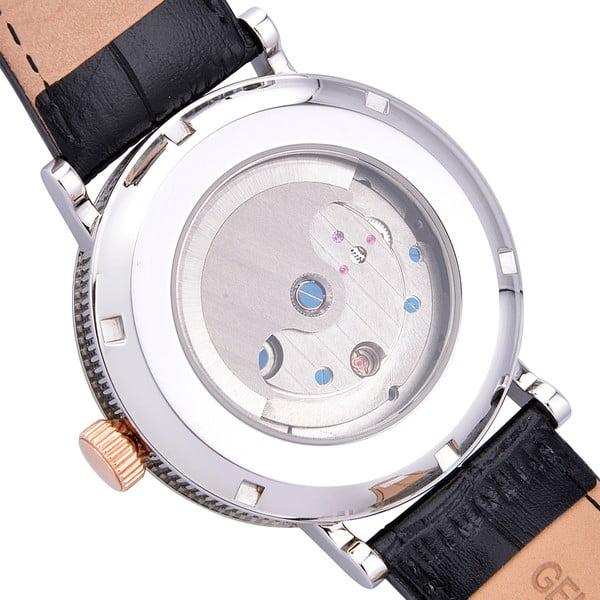 Pánské hodinky Thomas Earnshaw Beaufort E01
