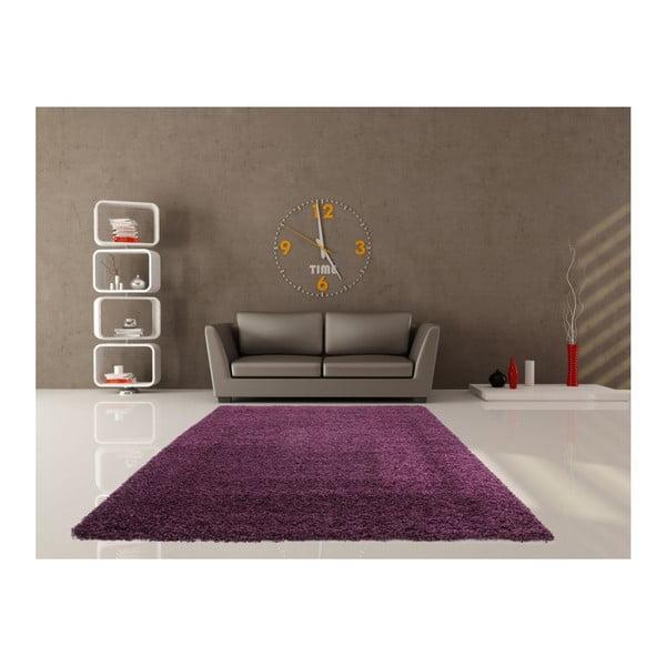 Koberec Perky 278 Purple, 160x230 cm