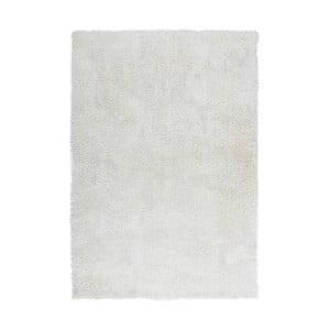 Šedý koberec Kayoom Flash! 500, 200 x 290 cm