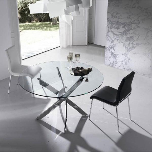 Jídelní stůl Ángel Cerdá Mukala