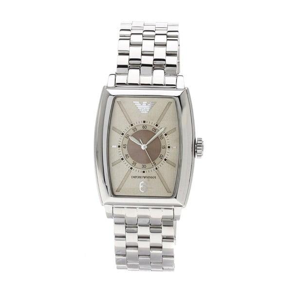 Pánské hodinky Emporio Armani AR911