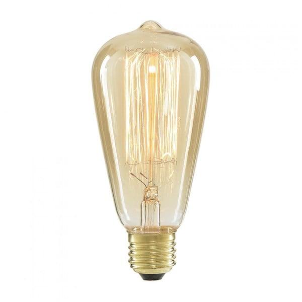 Industriální žárovka Bulb 60W
