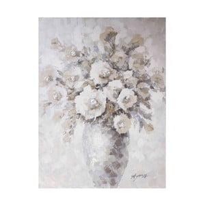 Obraz Ixia Flowers,90x120cm