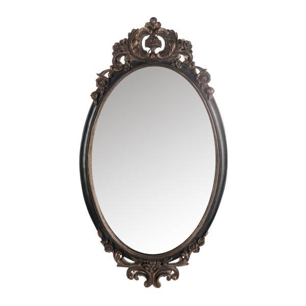 Zrcadlo Baroq