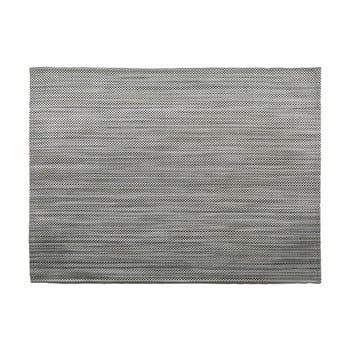 Suport din plastic pentru farfurie Tiseco Home Studio Balick, 30x45cm
