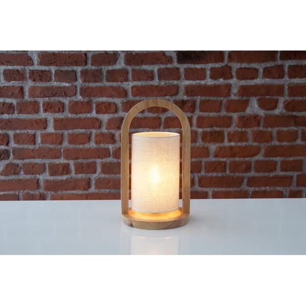 Stolní lampa Anthony