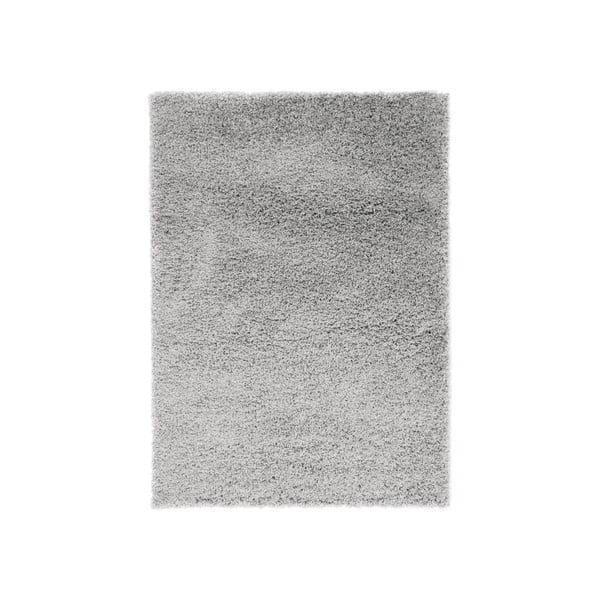 Koberec Flair Rugs Cariboo Silver, 80x150cm