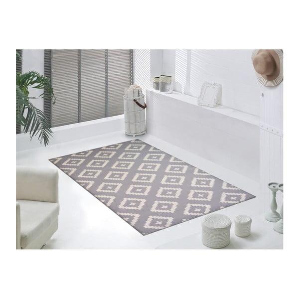 Coach ellenálló szőnyeg, 50 x 80 cm - Vitaus