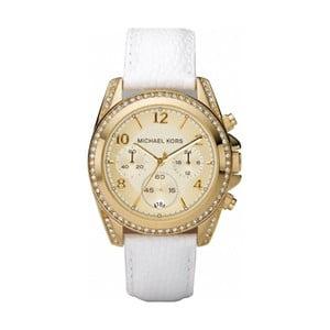 Dámské hodinky Michael Kors MK5460