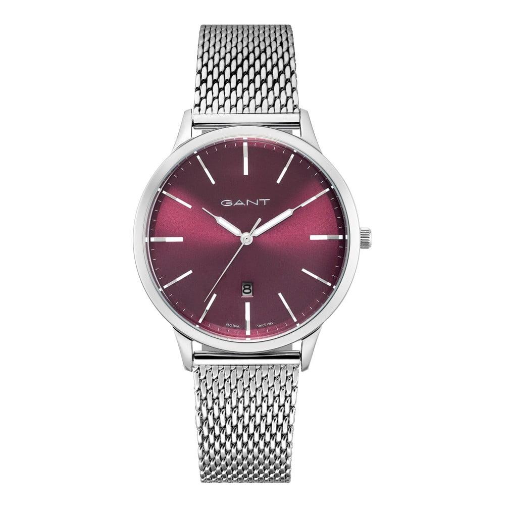 c09184651 Pánské hodinky GANT GT096 | Bonami