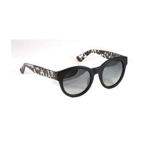 Dámské sluneční brýle Gucci 3763/S H39