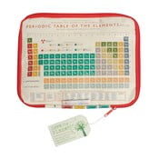 Obal na tablet Rex London Periodic Table, 10""