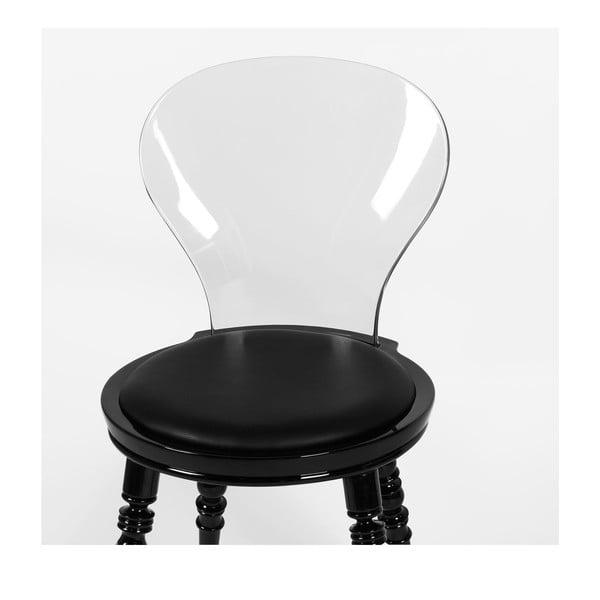 Židle Cush