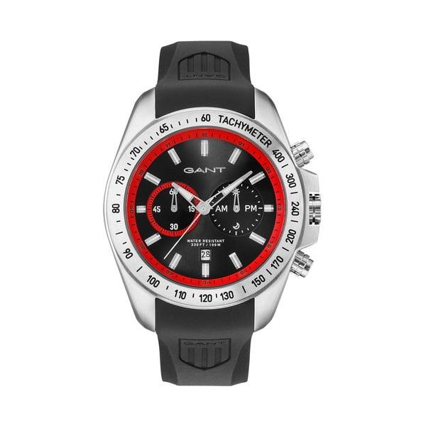Pánske hodinky GANT Bedford Noir