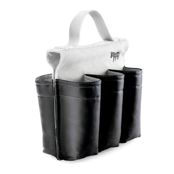 Suport de sticle pentru bicicletă Donkey 6Pack