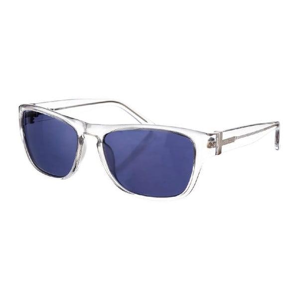 Pánské sluneční brýle Guess GU6732-GRY3F