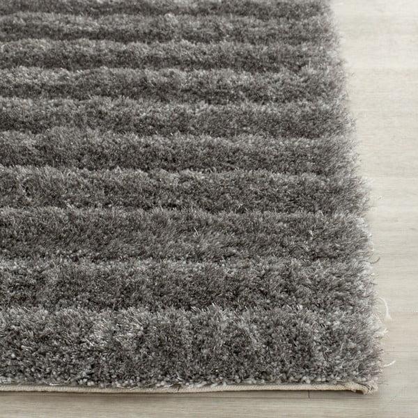 Koberec Twiggy, 76x121 cm