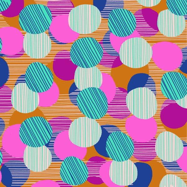 Set origami Mon Petit Art Blue