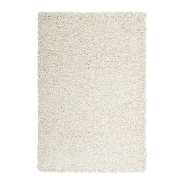 Béžový koberec Obsession My Funky Cream, 120 x 170 cm