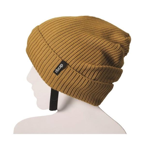 Čepice s ochrannými prvky Ribcap Lenny Curry, vel. L