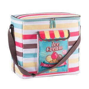 Rodinná chladicí taška Navigate Ice Cream