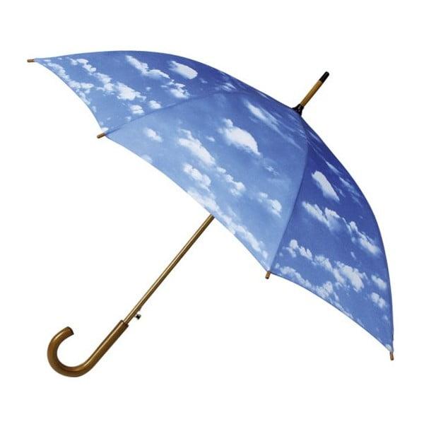 Deštník Ambiance Implivala Nuage