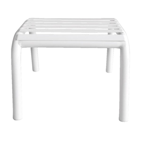 Odkládací stolek Garden, šířka 32cm