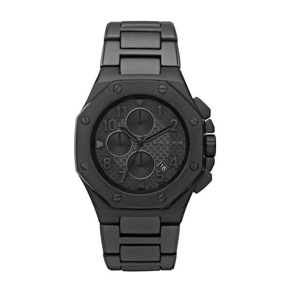 Pánské hodinky Michael Kors 08198