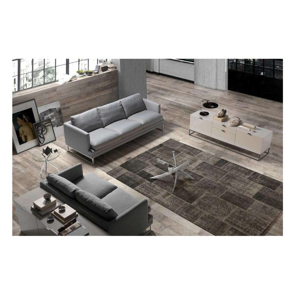 comod tv ngel cerd anita bonami. Black Bedroom Furniture Sets. Home Design Ideas