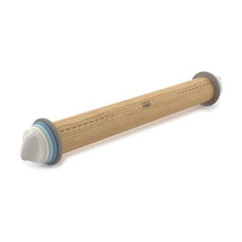 Făcăleț reglabil Joseph Joseph Adjustable Rolling Pin