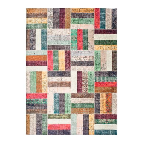 Nilla szőnyeg, 160 x 230cm - Universal