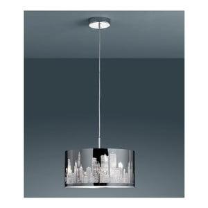 Stropní světlo 3084 Serie