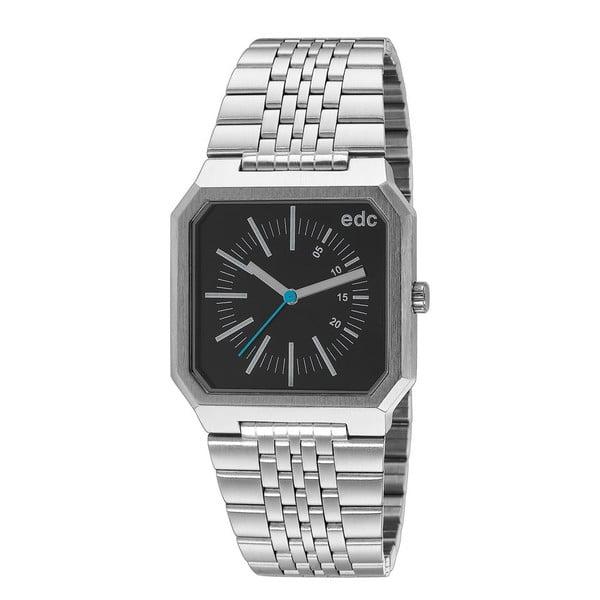 Pánské hodinky EDC by Esprit 5604