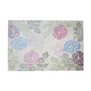 Vlněný koberec Juliette, 152x243 cm