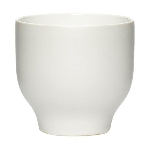 Reine porcelán csésze - Hübsch