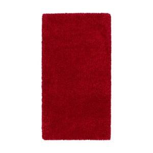 Červený koberec Universal Aqua, 160x230cm