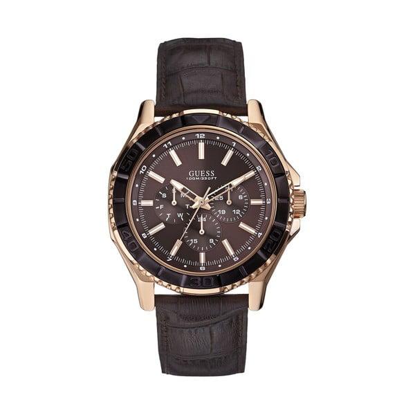 Pánské hodinky Guess W520