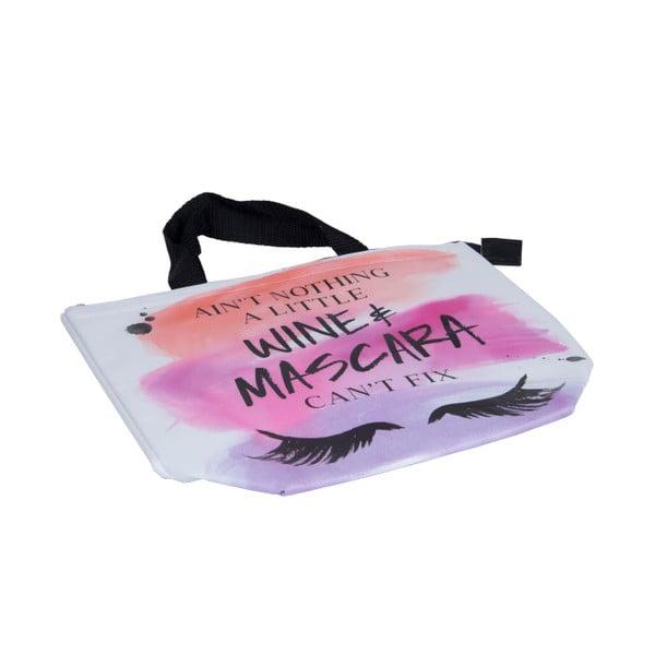 Taška na obědy Tri-Coastal Mascara